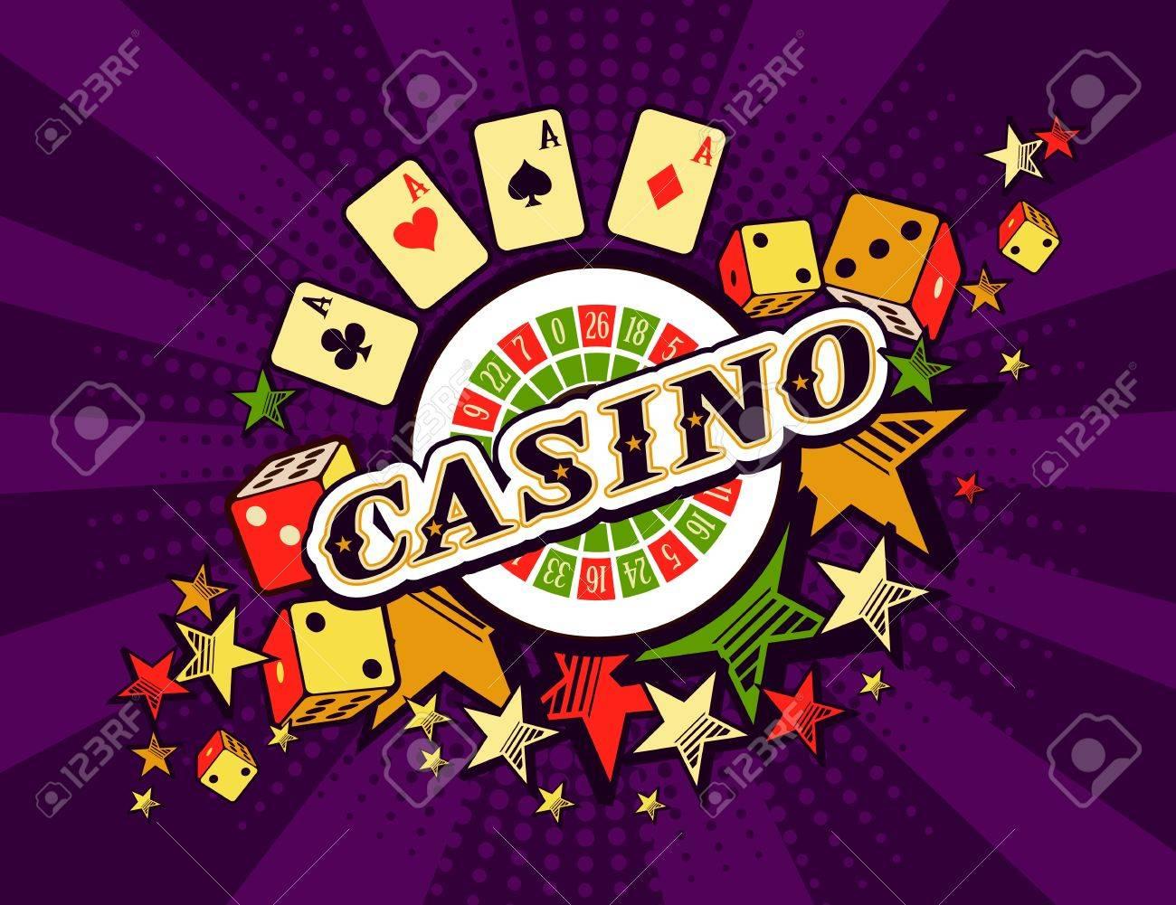 Vigas casino casino go want we where