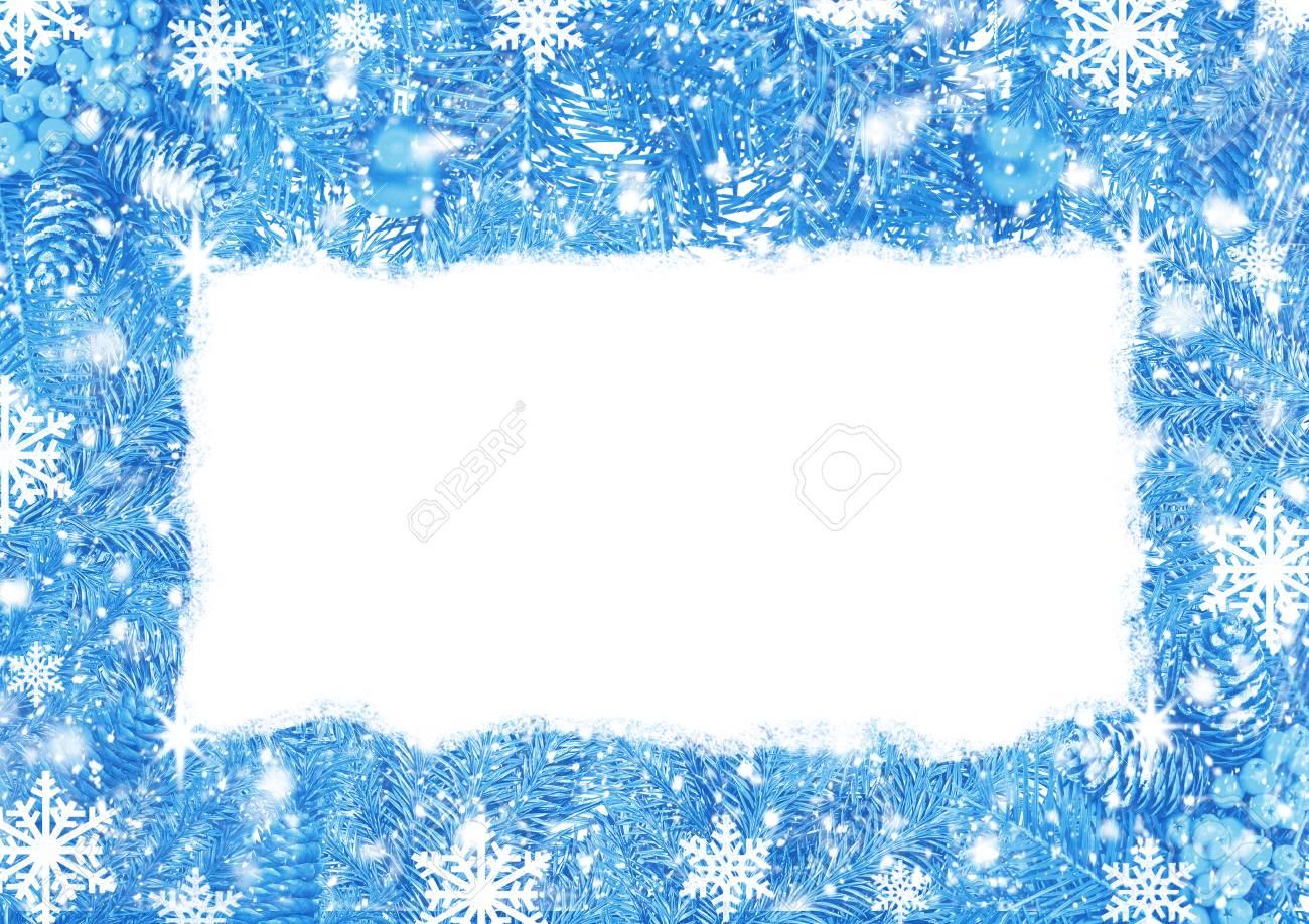 Weihnachtsbilder Mit Text.Stock Photo