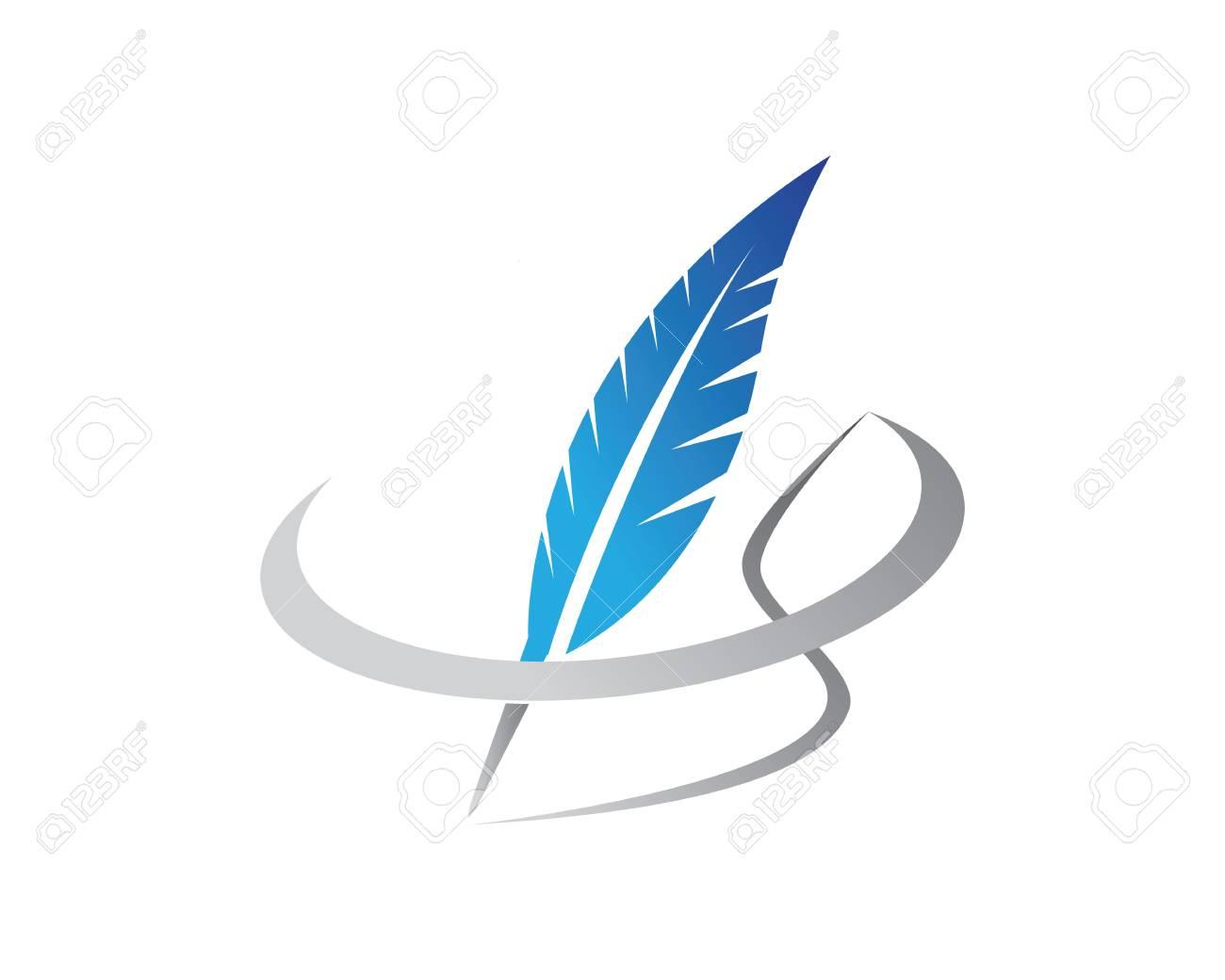 """Résultat de recherche d'images pour """"logo pour écrire"""""""