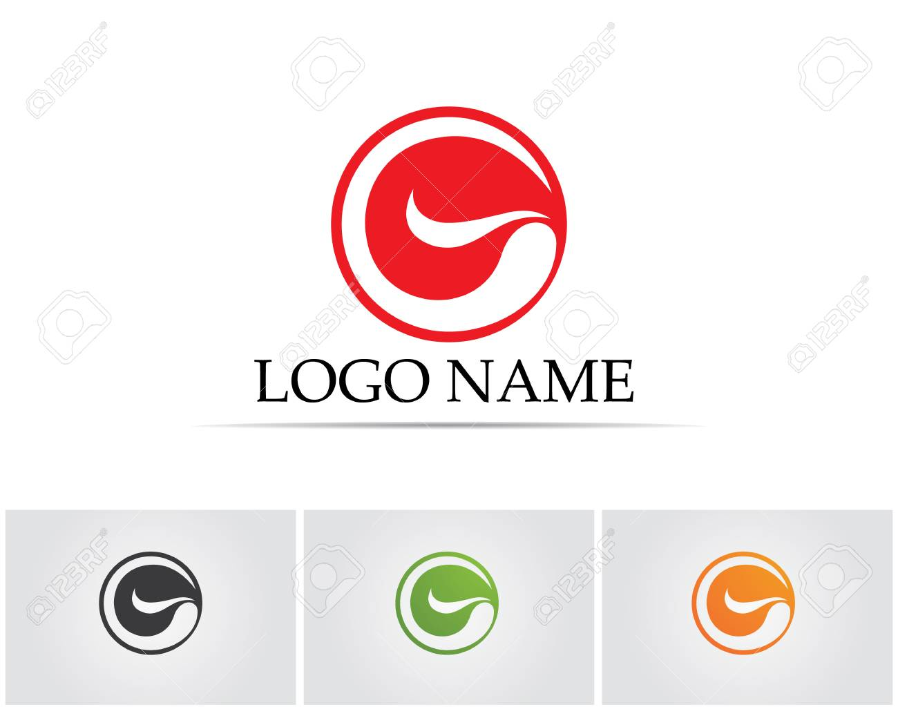 G Letters Logo And Symbols Royalty Free Cliparts Vectors And Stock
