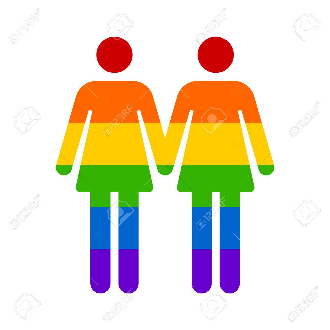 gay marriage websites