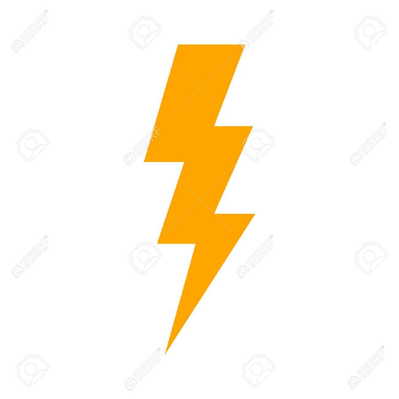 Afbeeldingsresultaat voor bliksemschicht