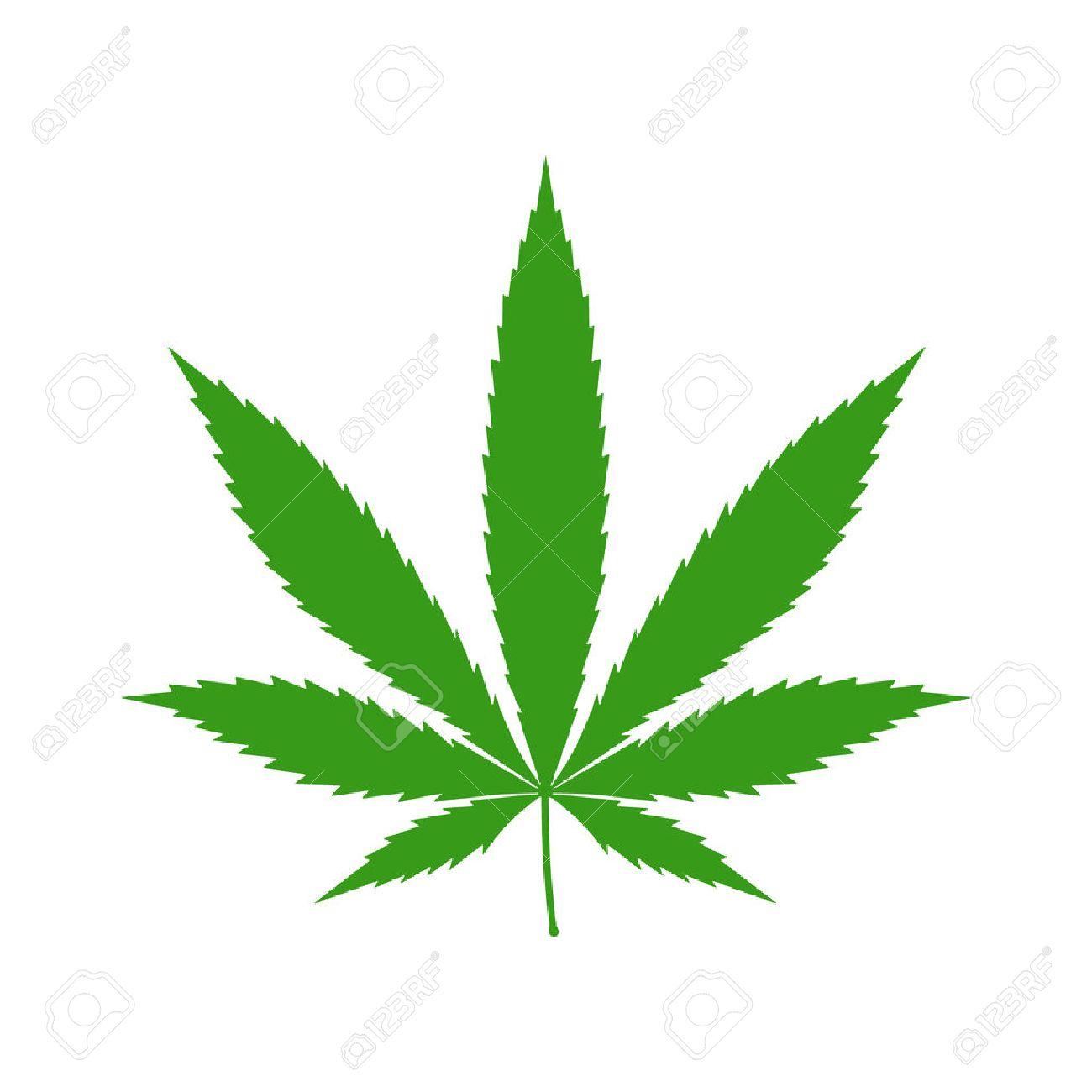 13586 Marijuana Cliparts Stock Vector And Royalty Free Marijuana