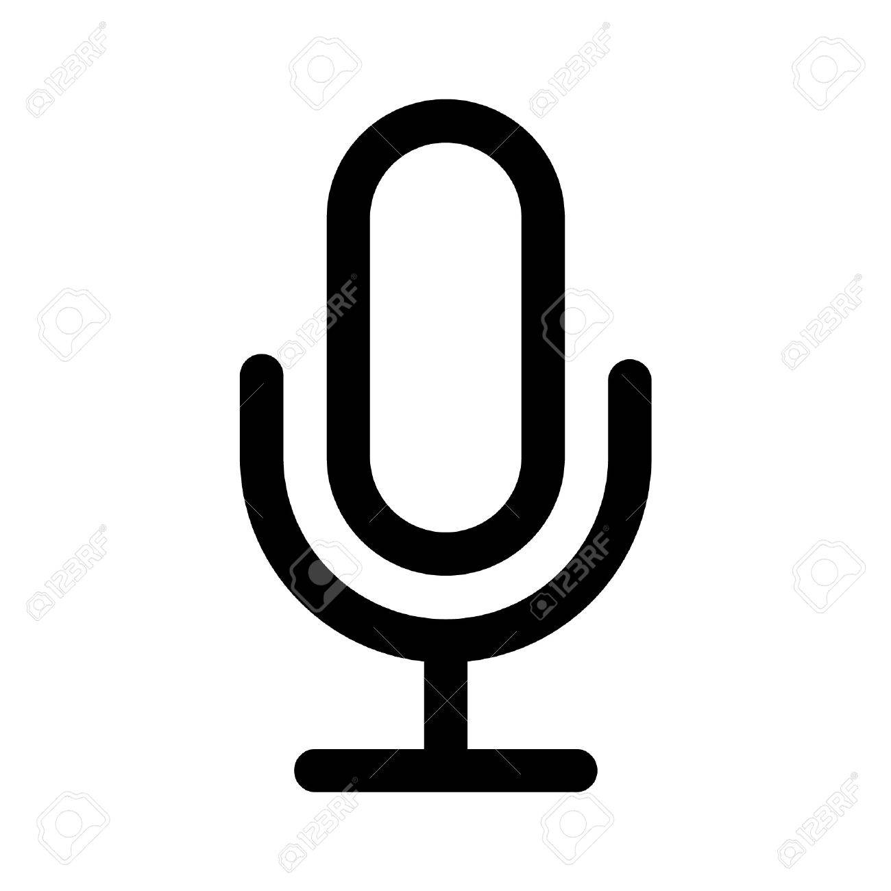 Famous Speaker Symbol Electrical Gallery 2000 F250 Radio Wiring Diagram