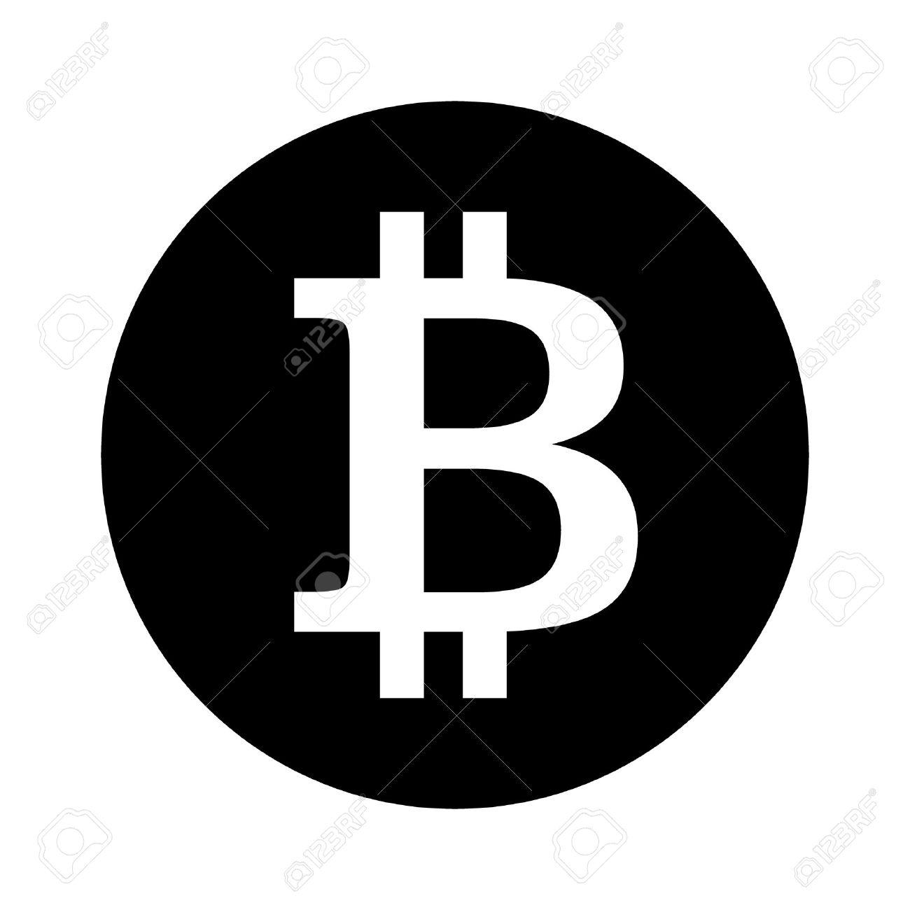 mining bitcoin tanpa deposit 2018