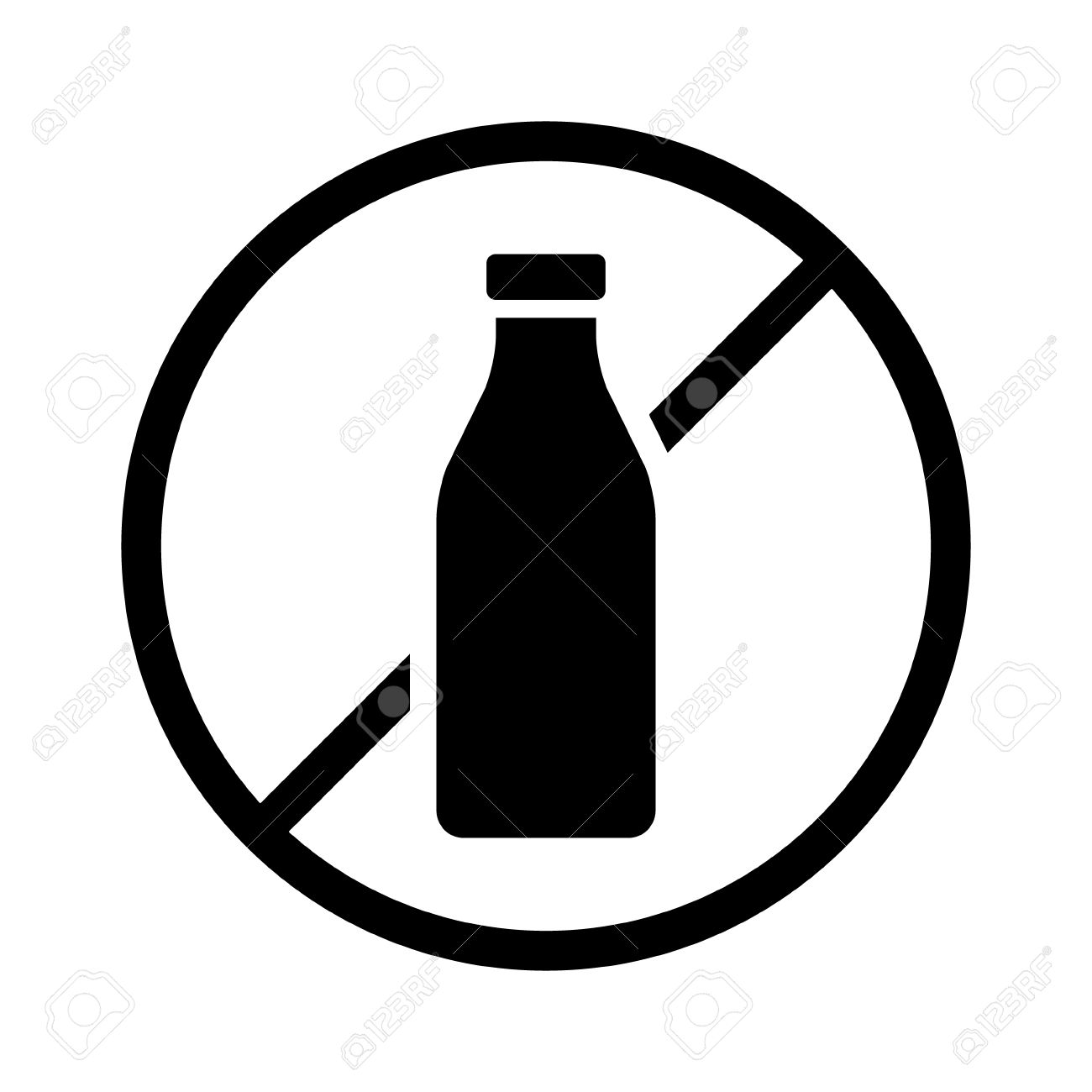 Resultado de imagen para milk free