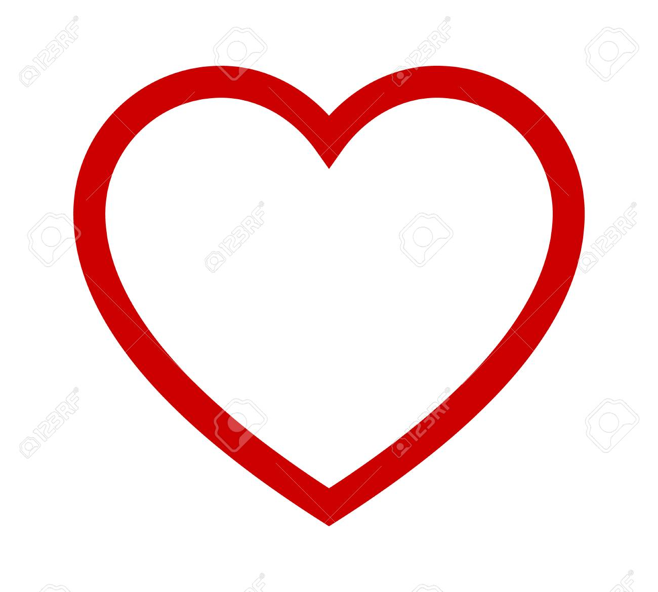 love arts dating website