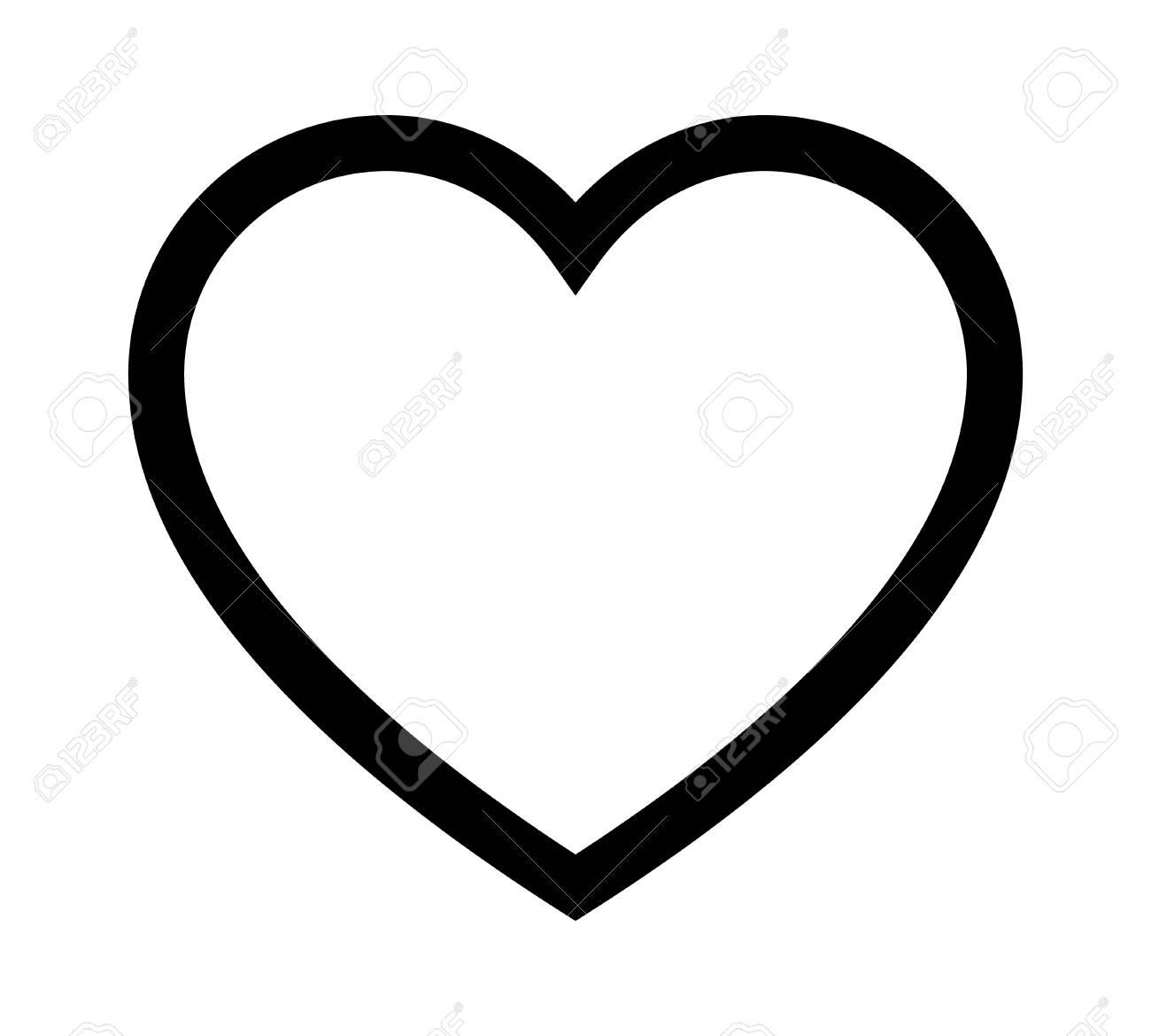 Romantische Dating-Websites