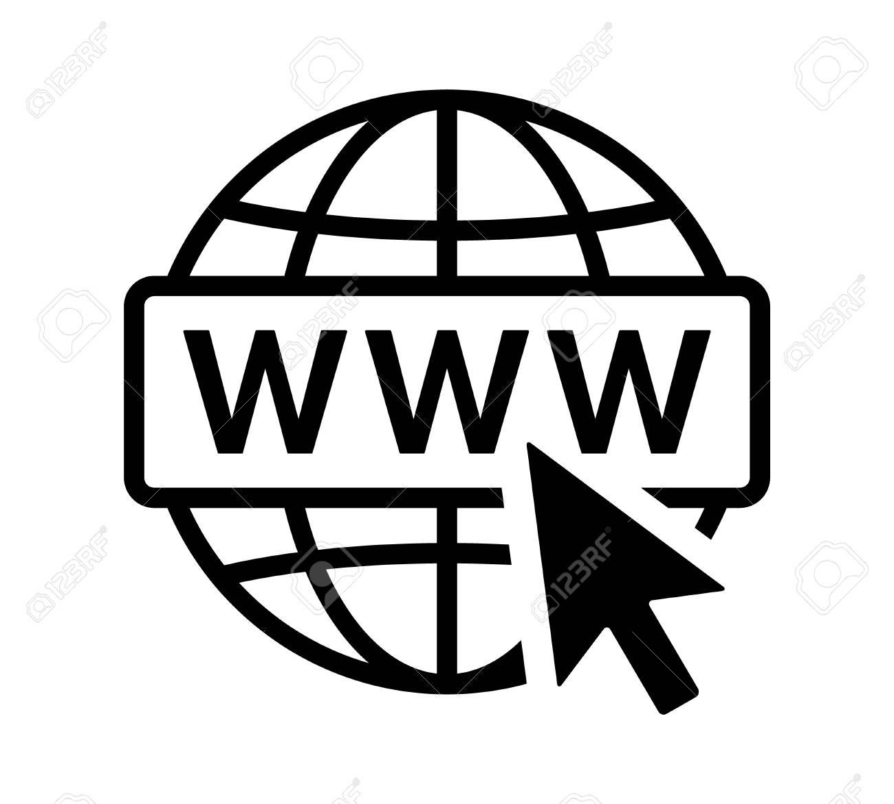 """Résultat de recherche d'images pour """"icone site web"""""""
