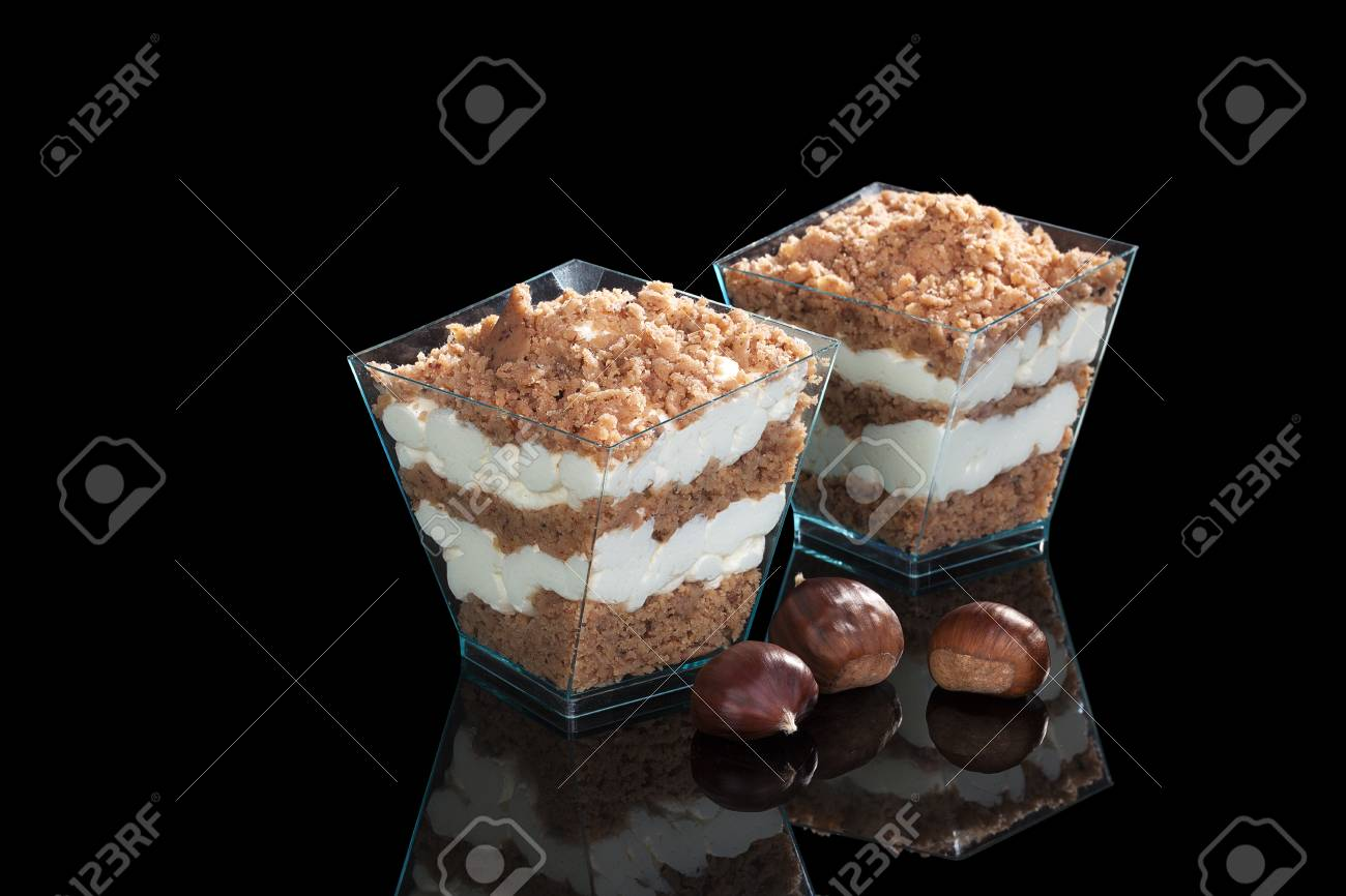 Chestnut Puree Dessert In Glass And Chestnut Isolated On Black Stock Photo Picture And Royalty Free Image Image 42566613,Weber Spirit Sp 310 Grill Parts