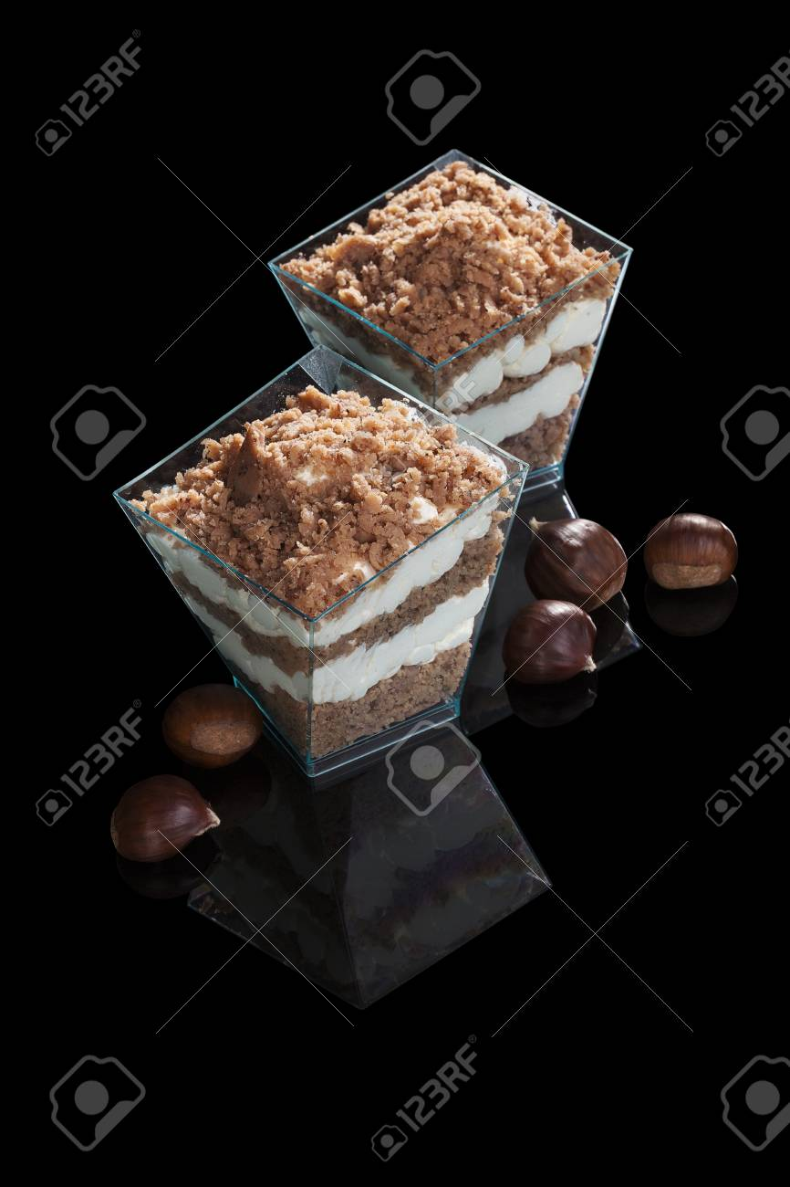 Chestnut Puree Dessert In Glass And Chestnut Isolated On Black Stock Photo Picture And Royalty Free Image Image 43678001,Weber Spirit Sp 310 Grill Parts