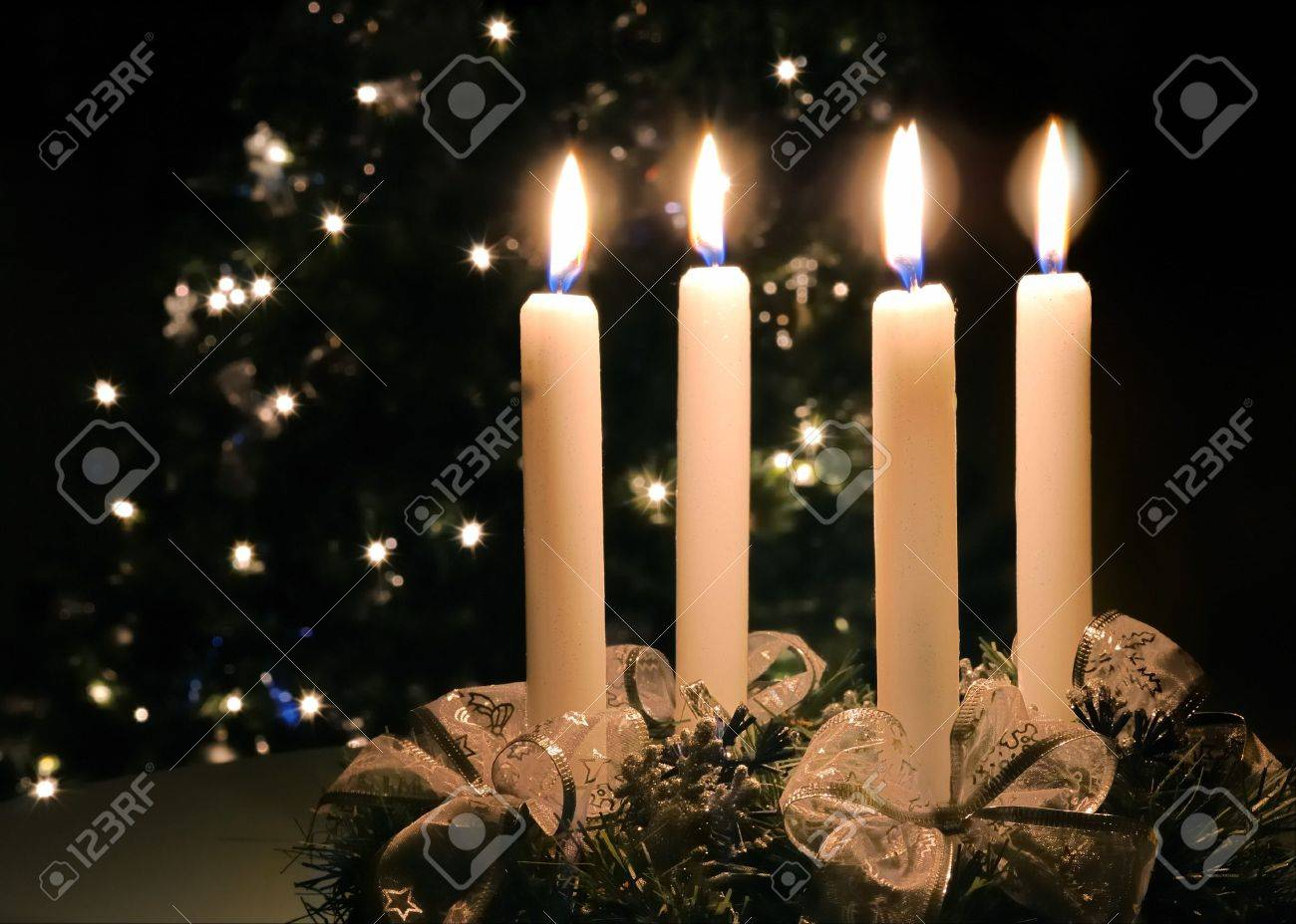 advent candles images u0026 stock pictures royalty free advent