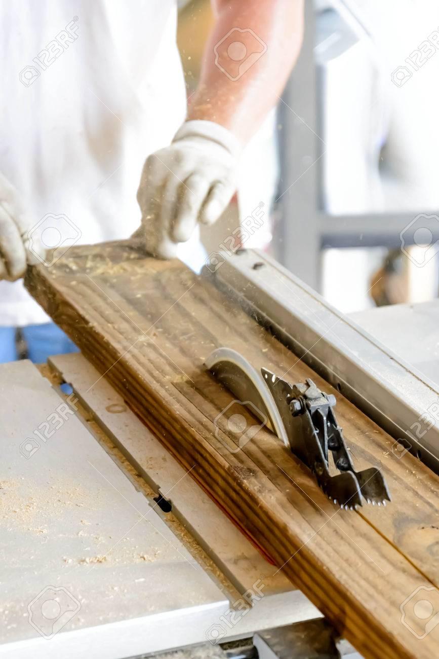 Trabajos Manuales En Madera Pulgadas De Liberacin Rpida De - Trabajos-manuales-en-madera