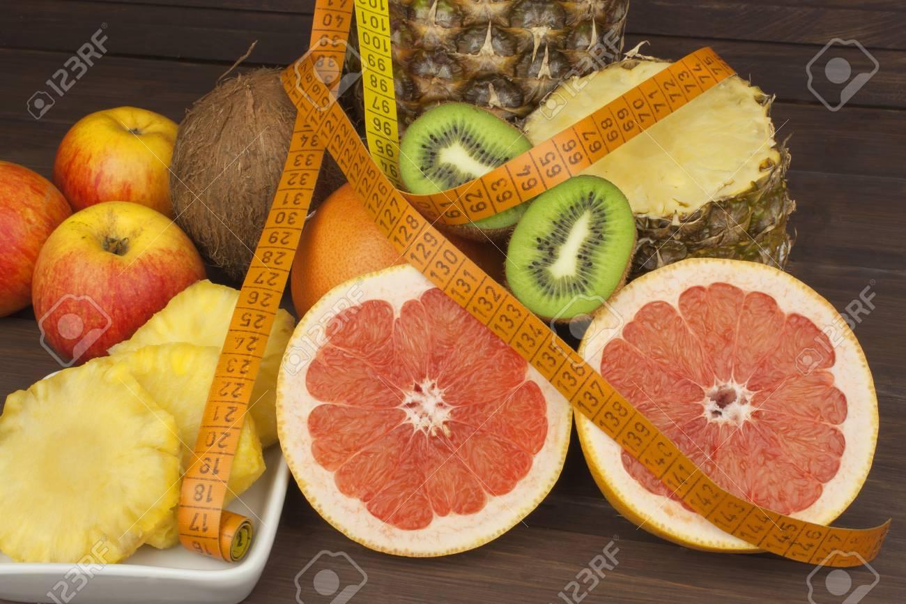 Como comer pomelo para bajar de peso