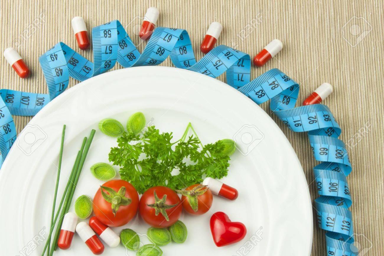 diete dietetiche