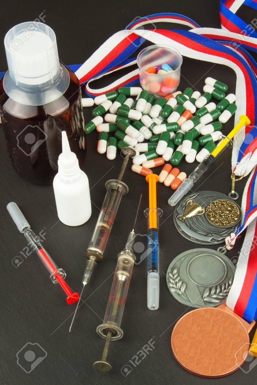5 Critical Skills To Do como actuan los esteroides en el cuerpo Loss Remarkably Well