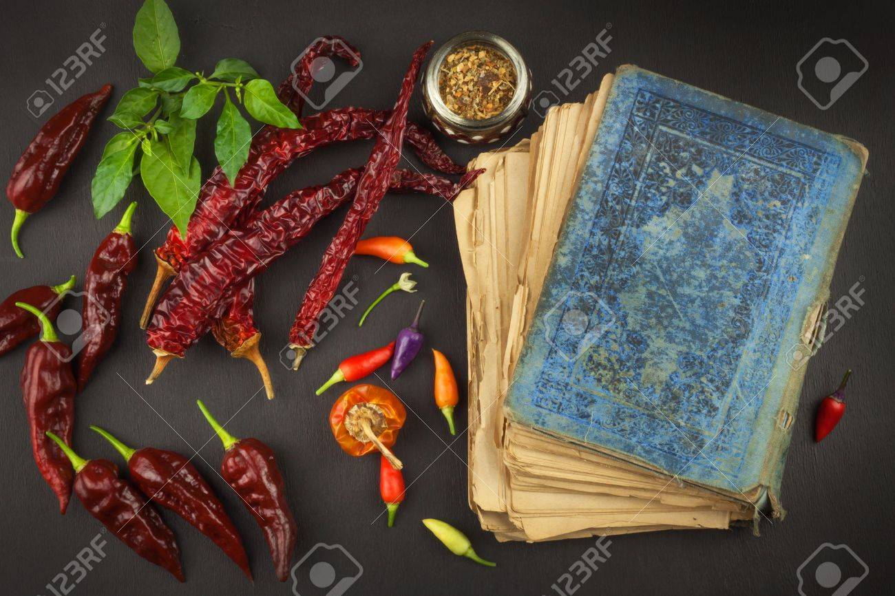 Cookbook and chillies recipe for spicy food mexican cuisine cookbook and chillies recipe for spicy food mexican cuisine food preparation according to forumfinder Gallery