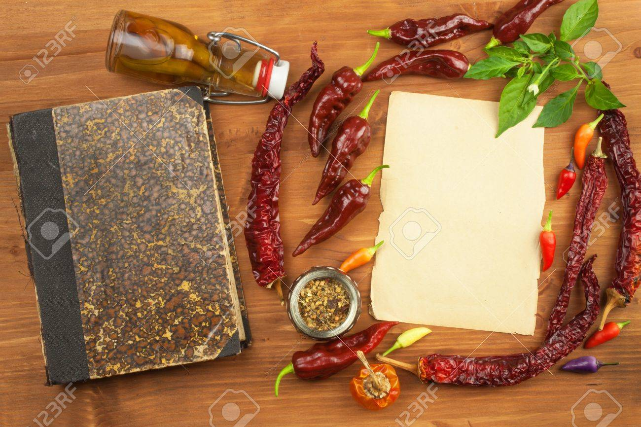 Cookbook and chillies recipe for spicy food mexican cuisine cookbook and chillies recipe for spicy food mexican cuisine food preparation according to forumfinder Images