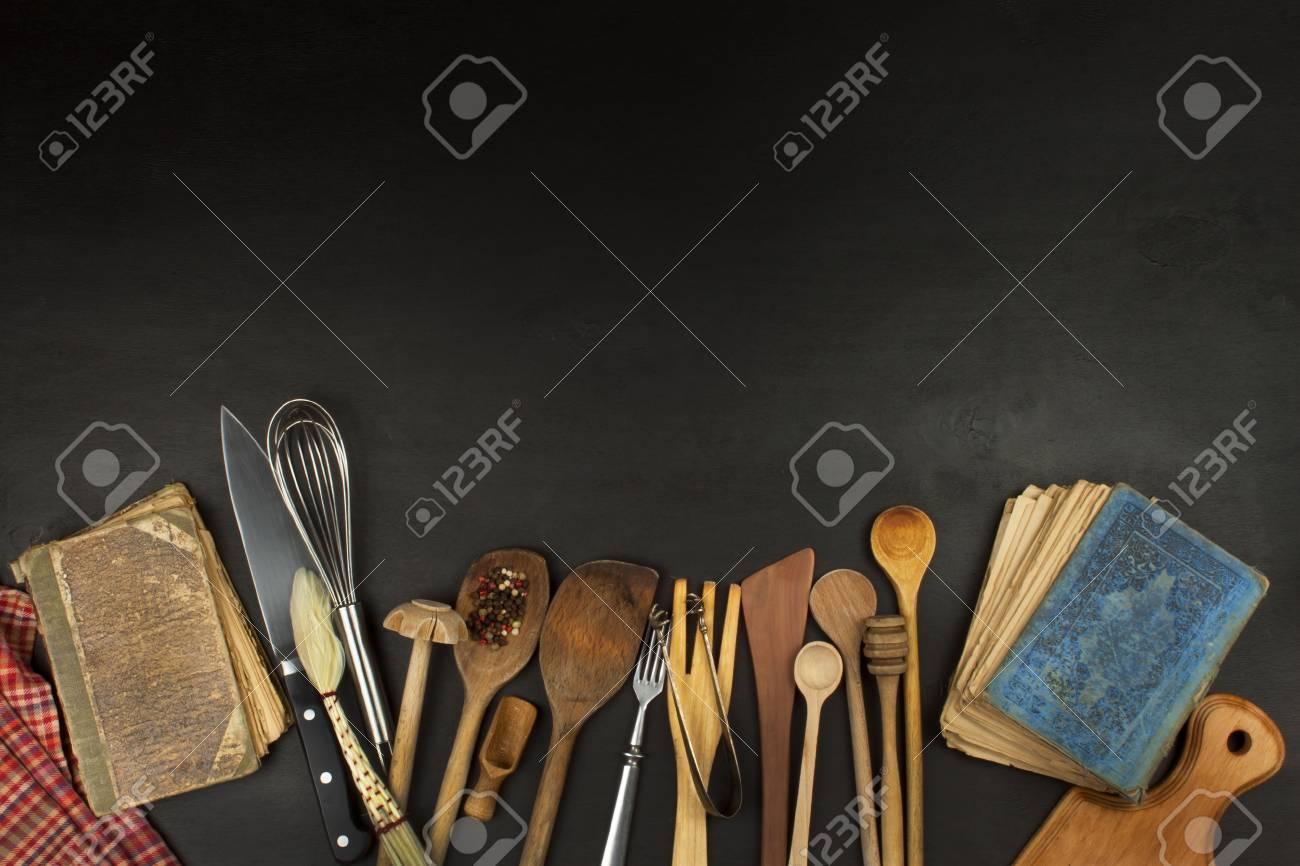 Großartig Heißeste Farbe Für Küchengeräte Ideen - Küchen Design ...