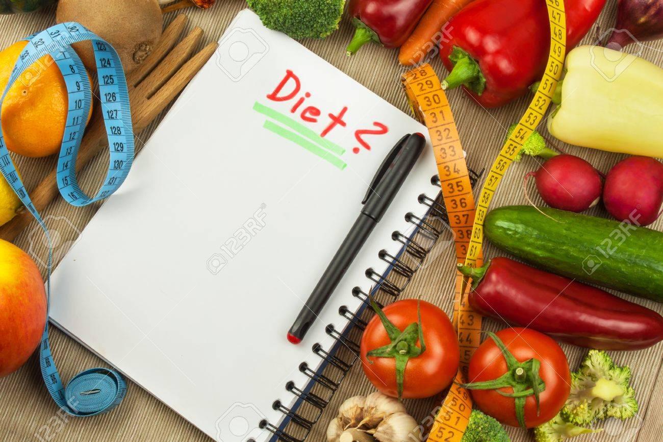 52 planes de dieta de dieta