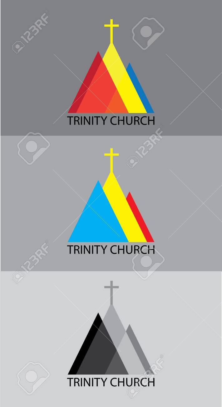 Тринити арт дизайн