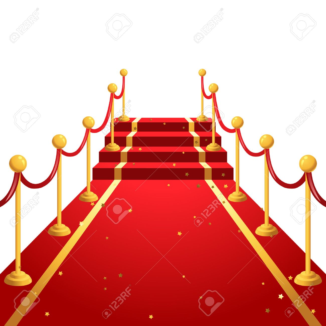 Red Carpet Picture Background Red Carpet Background on The
