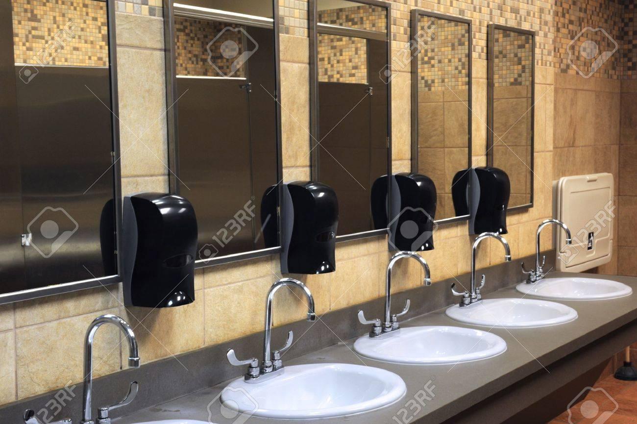 Bathroom Or Restroom restroom bathroom restroom bathroom interesting restroom bathroom
