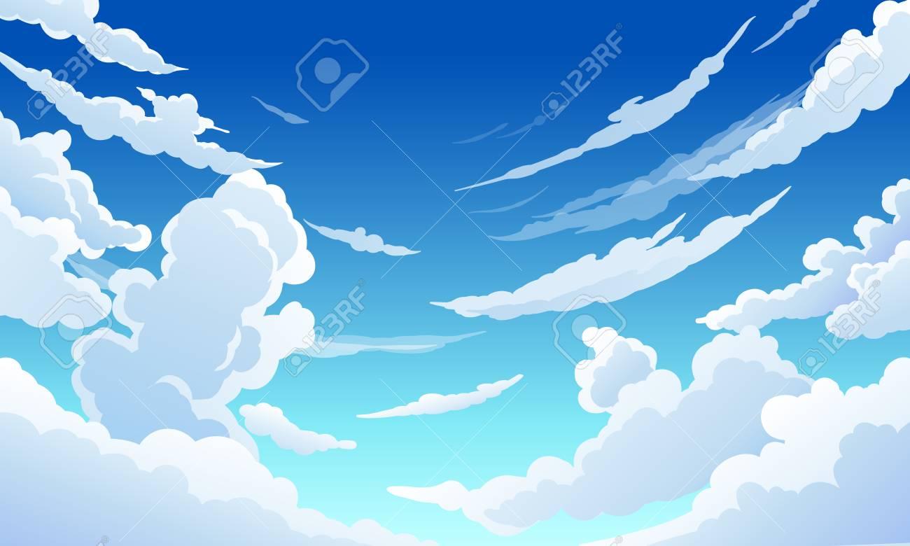 Transparent Cloudy Clipart - Transparent Background Rain Cloud Clipart, HD  Png Download - vhv