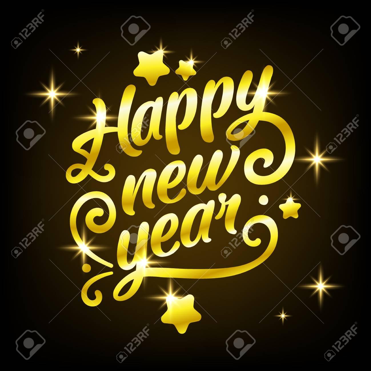 Happy New Year 37