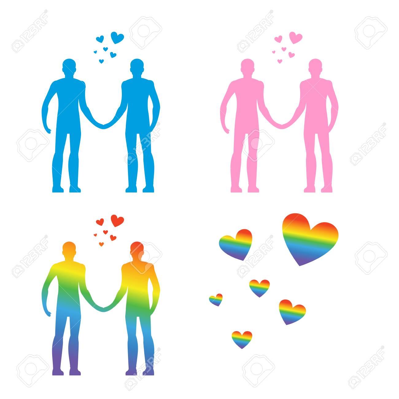 Sexe lesbien et amour