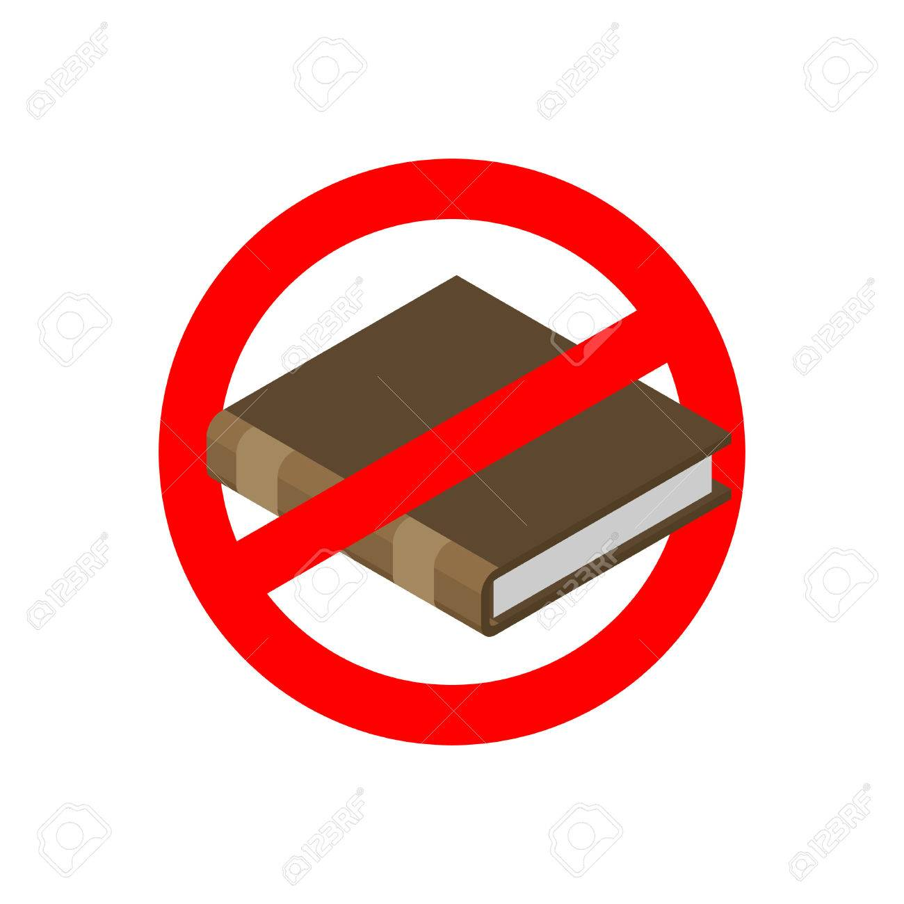 Forum on this topic: How to Read a Forbidden Book, how-to-read-a-forbidden-book/