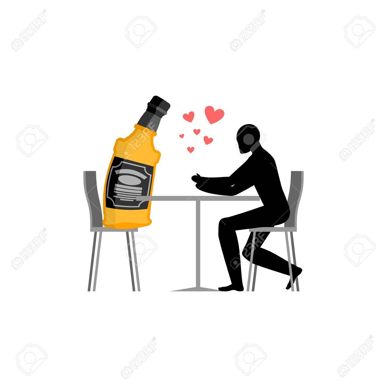 Dating-Website kostenlos für Singles