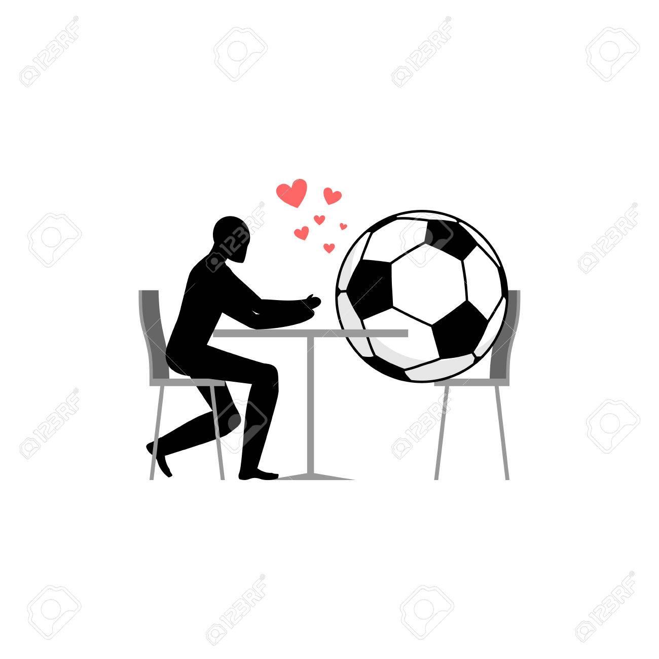 bal staat dating site Beste Lesbische dating site gratis