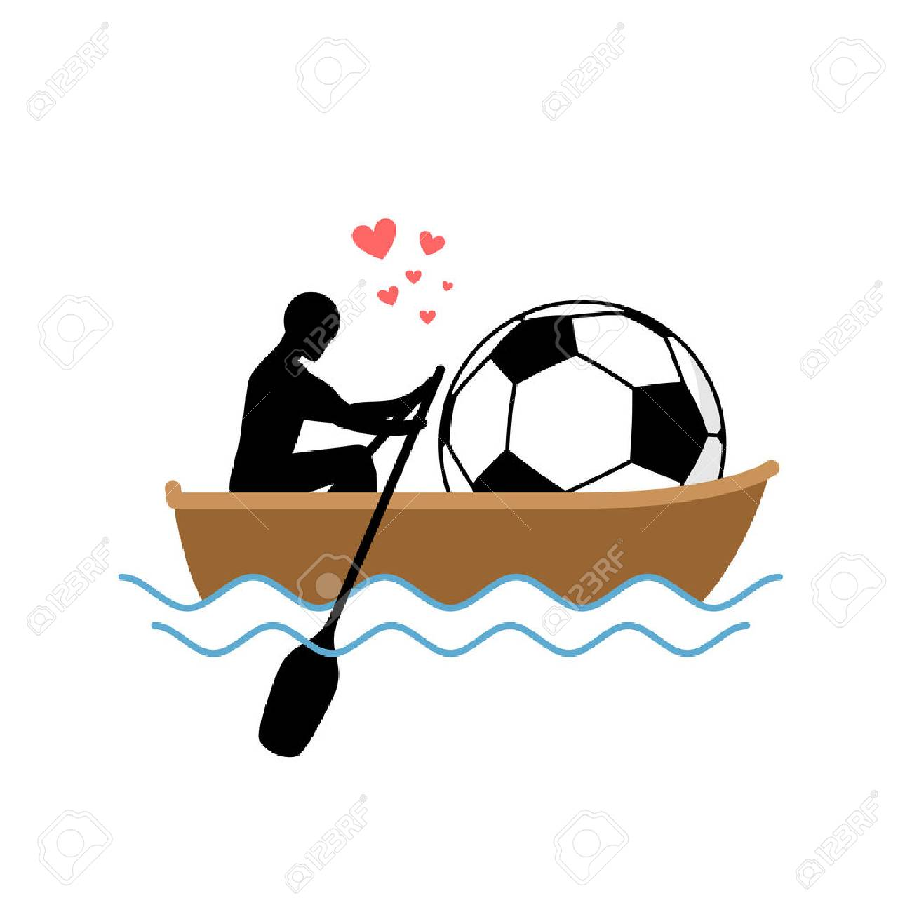 Football lovers dating site