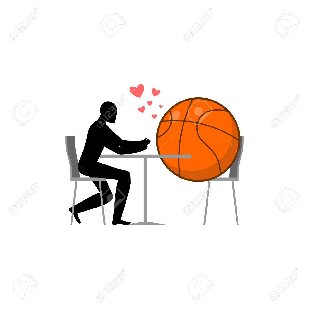 Romantische dating games