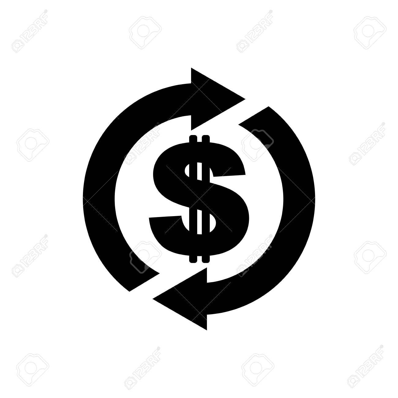 cash back icon royalty free cliparts vectors and stock illustration image 86379551 cash back icon