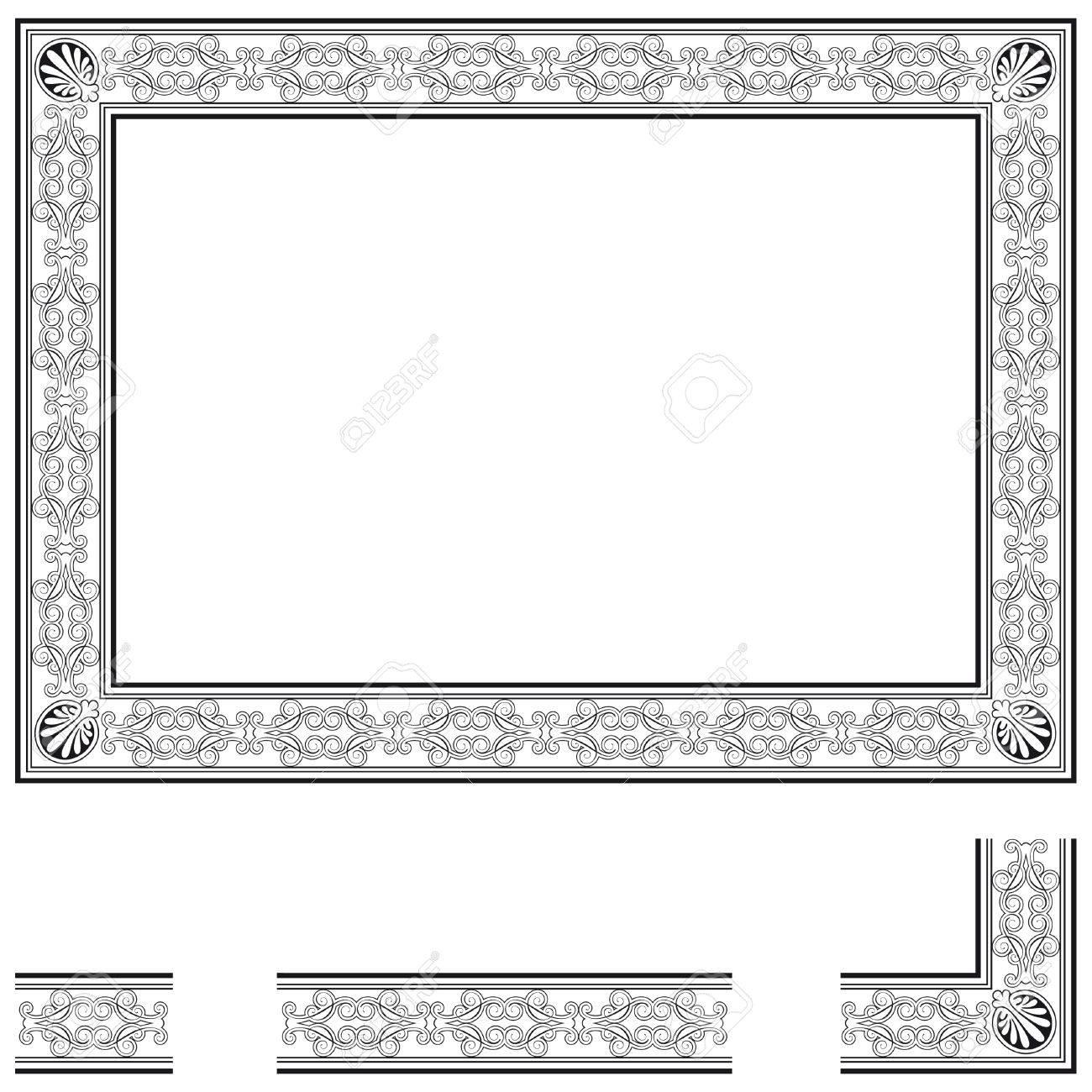 Fantastisch Heimwerker Steppung Rahmen Bilder - Rahmen Ideen ...