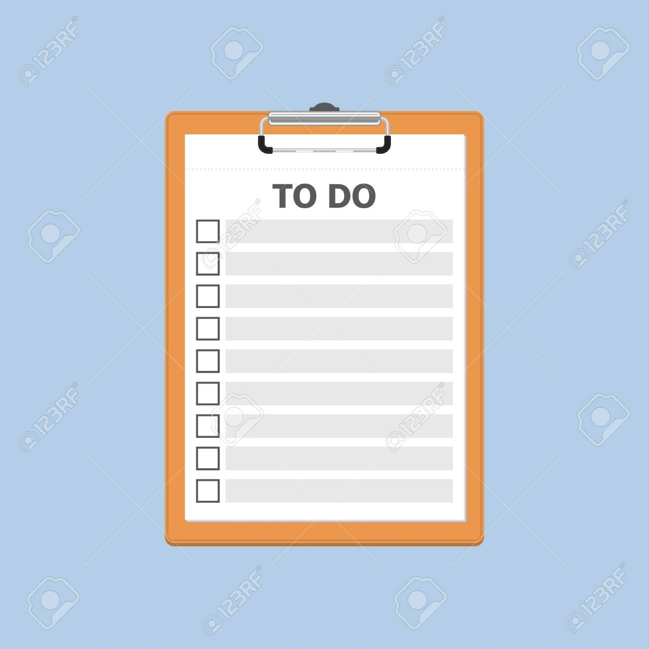 office to do list manager