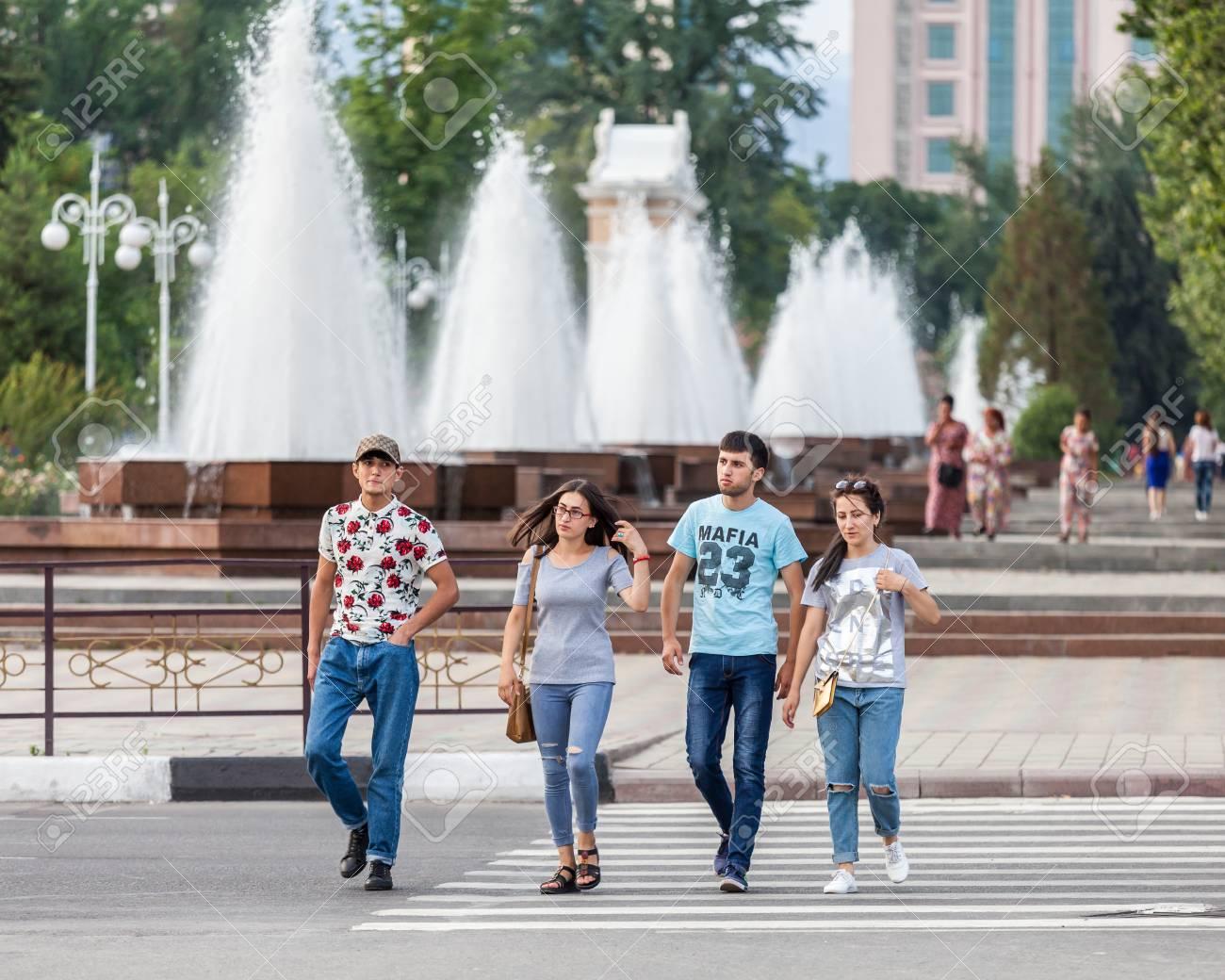 Exposition Tadjikistan, au pays des fleuves d'or au musée Guimet