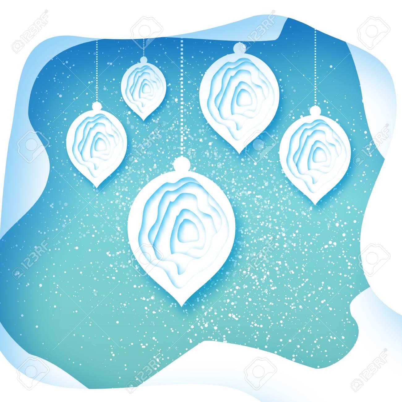 Weihnachten hintergrund geschichte