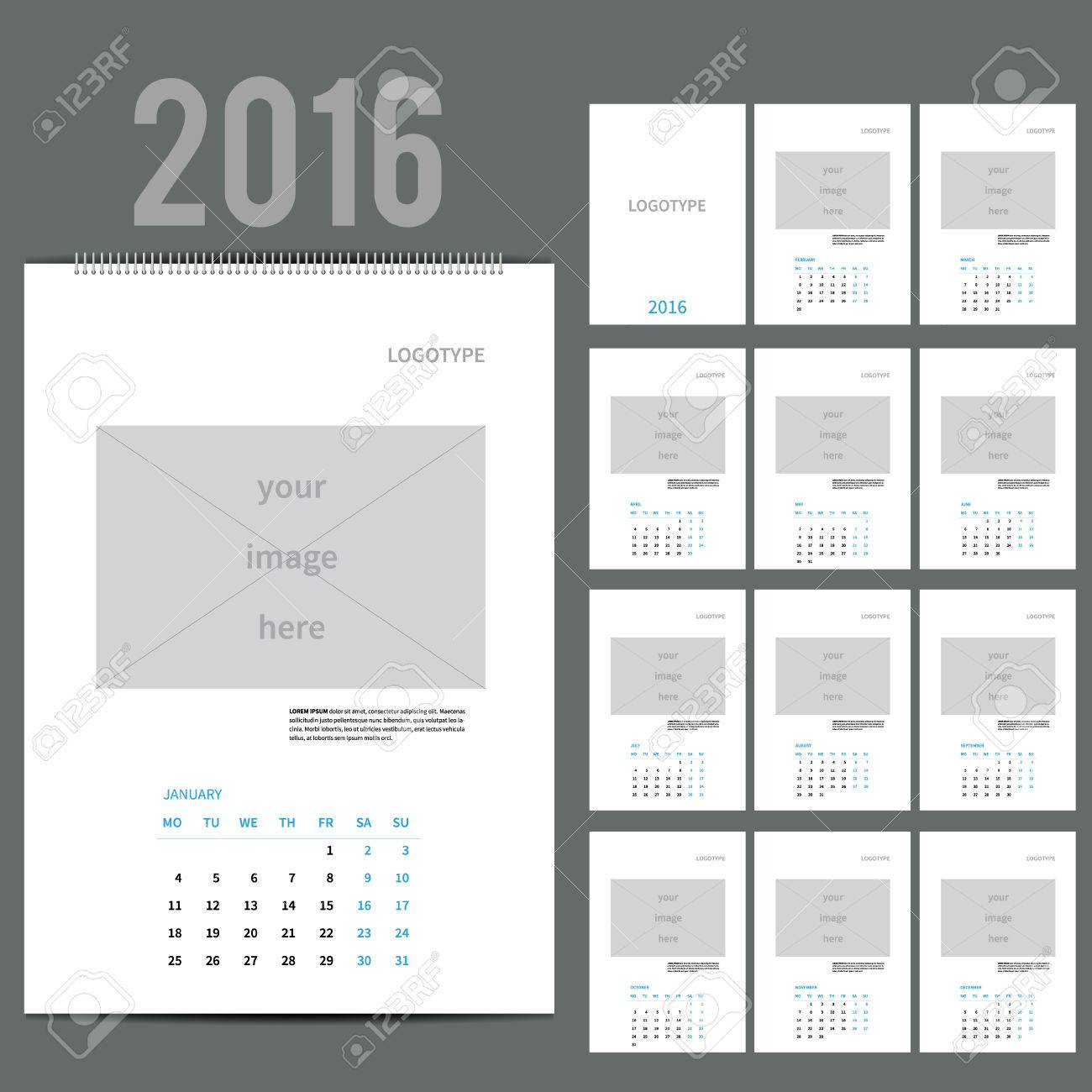 powerpoint a3 template choice image - templates example free download, Powerpoint templates