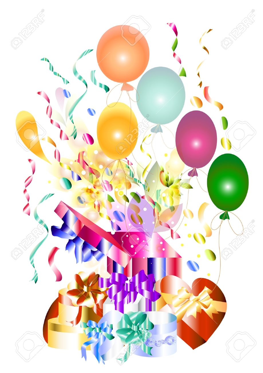 Nice Happy Birthday Card Beautiful For Your Design Events Royalty – Happy Birthday Nice Cards