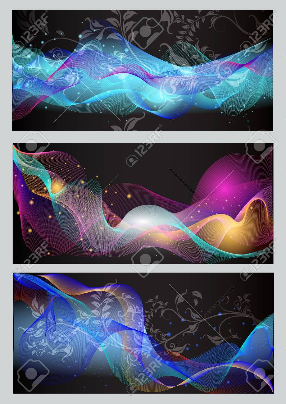 background Stock Vector - 15426236
