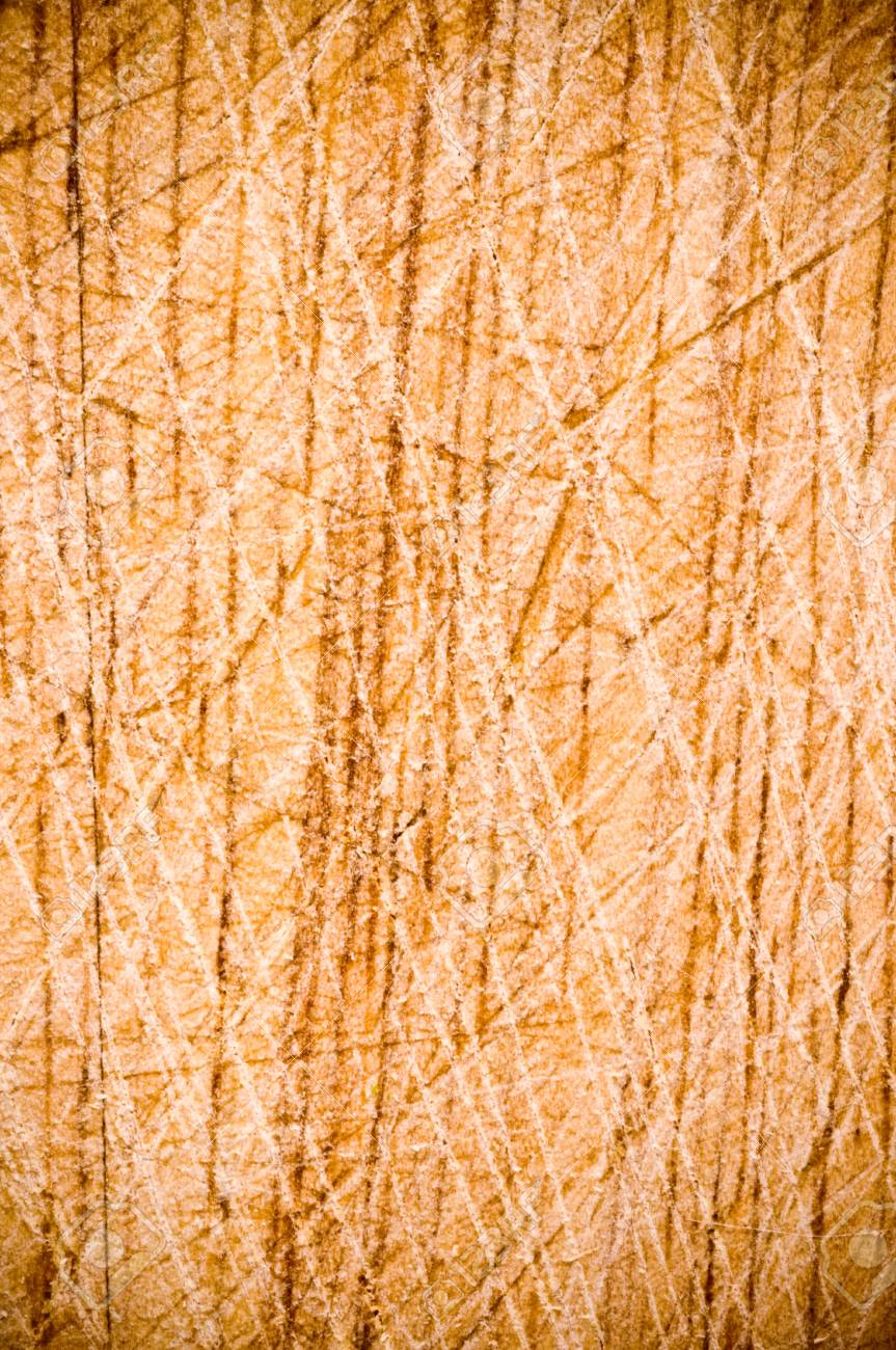 Grunge Wood Background Stock Photo - 4182276