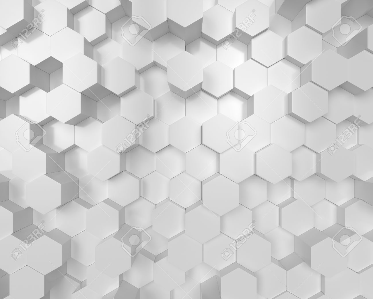 3d Polygon Abstract White Polygonal Geometric Hexagon Background Stock Photo Picture And Royalty Free Image Image 75793616 Download the hexagon, learning png on freepngimg for free. 3d polygon abstract white polygonal geometric hexagon background