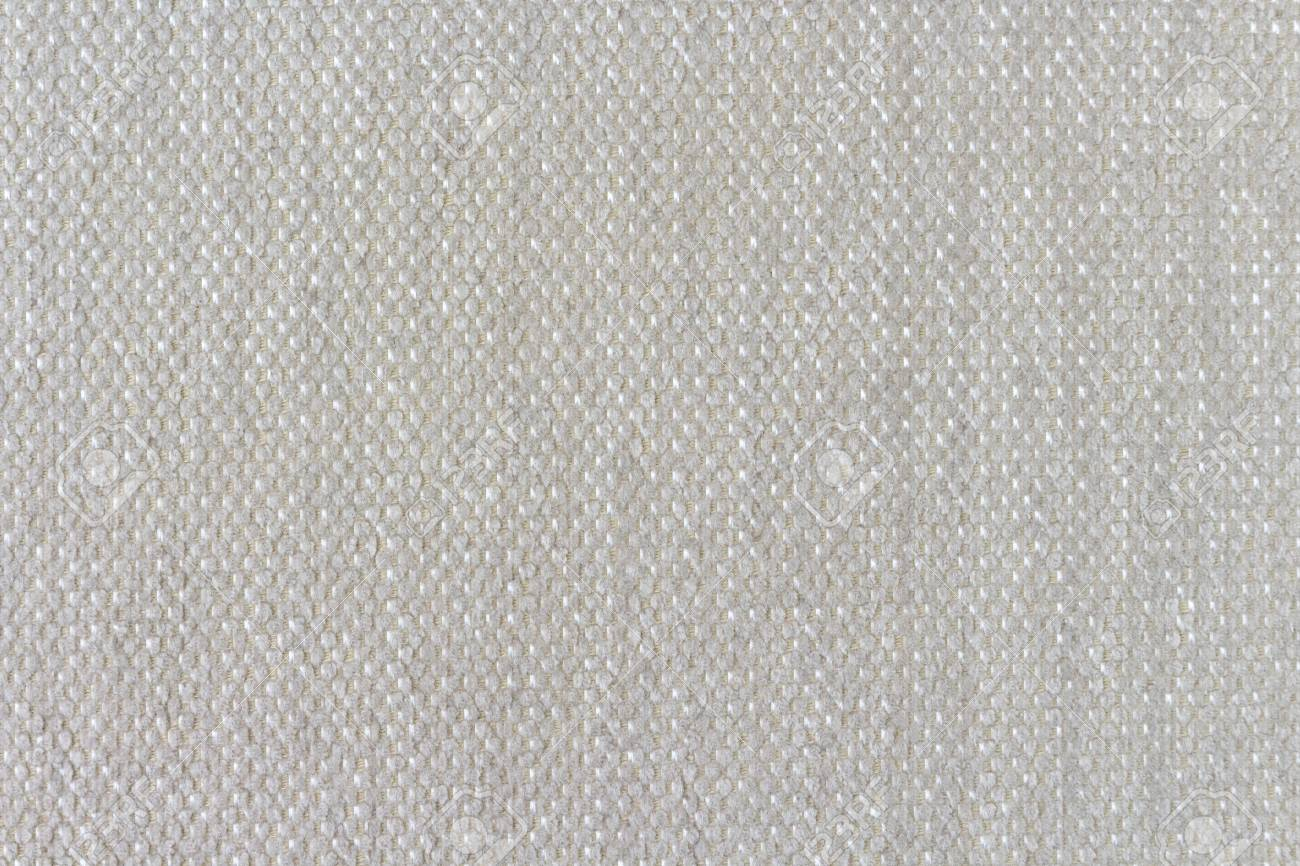 Fabric From Sofa Texture Background Stock Photo Picture And Royalty