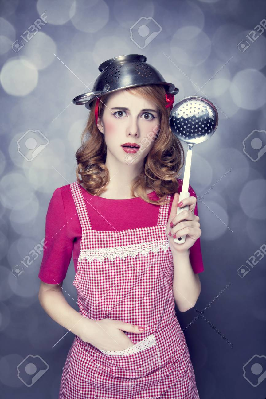 Redhead housewife pornhub pics 94
