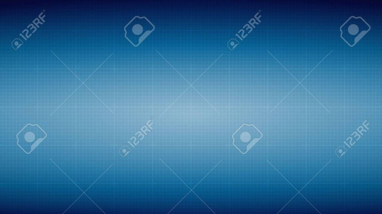 Abstract hd blueprint wallpaper with gradient and grid royalty free abstract hd blueprint wallpaper with gradient and grid stock vector 39063185 malvernweather Gallery