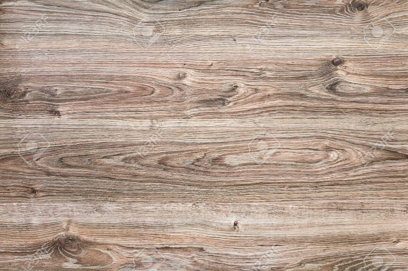 Background of wooden planks. Texture of oak - 64337502