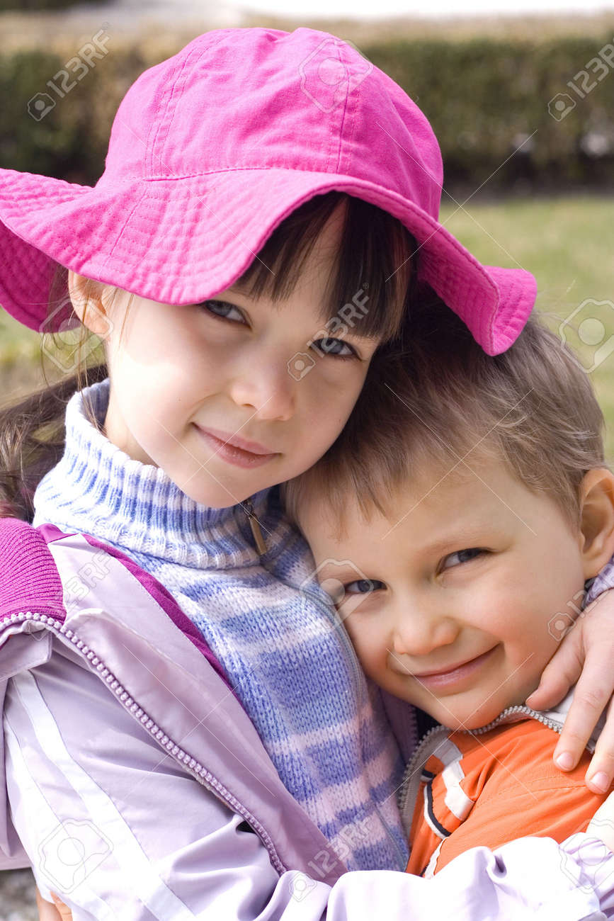 love Stock Photo - 644731